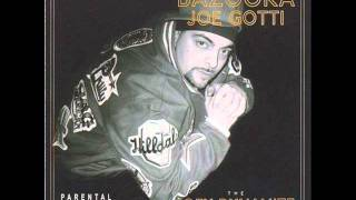 Bazooka Joe Gotti - Hookin up the town.wmv
