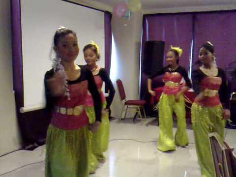 TARIAN 1 MALAYSIA.mp4