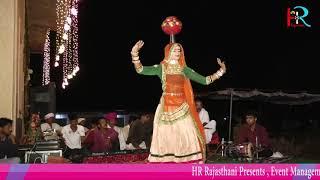 Veeru Dancer Amaging Dance &%%& Kori Kori  Matki Main Pani Tapke &%$% Jay Bheem Dj Muderi Badarwas