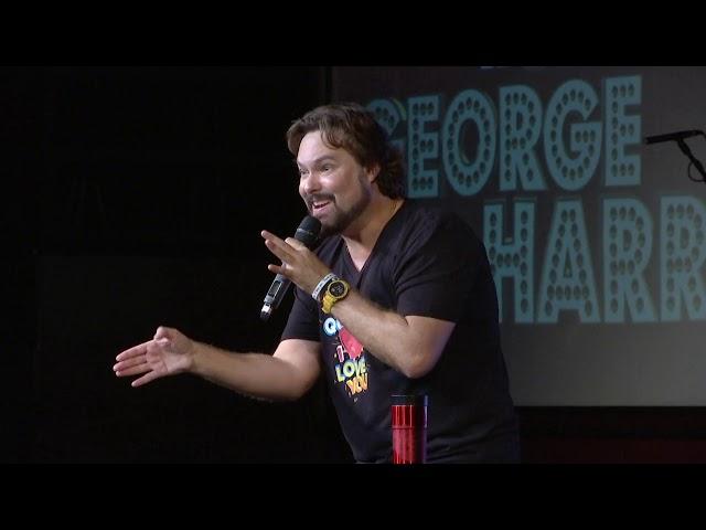 El Show de GH 1 de Agosto 2019 Parte 4