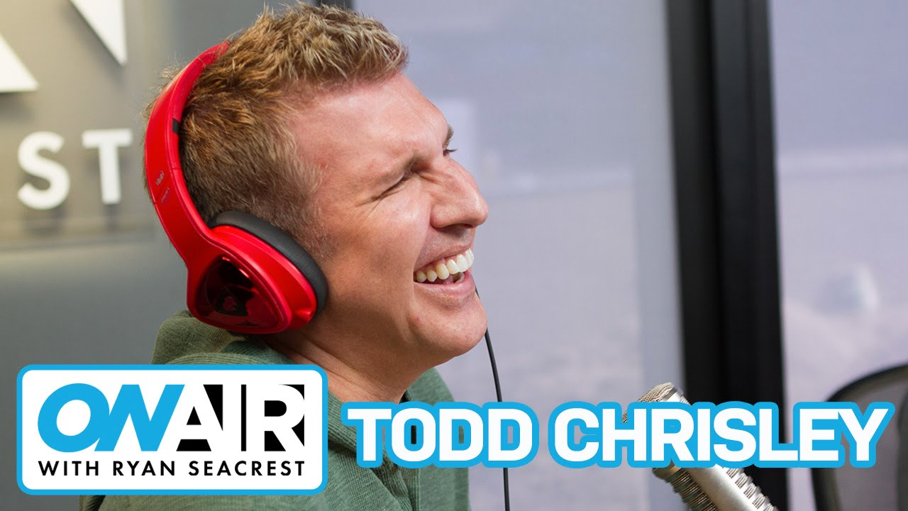 todd chrisley net worth 2015