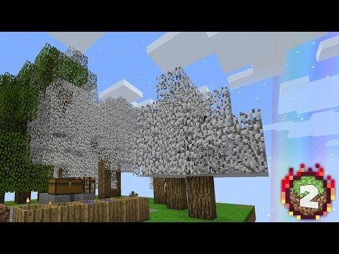 nechali-jsme-cerviky-znicit-nase-stromy-skyexchange-2