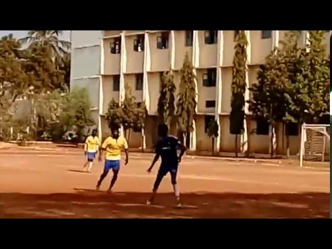 MUFA Vs SOUTH ZONE POLICE 1               Madurai A Division League