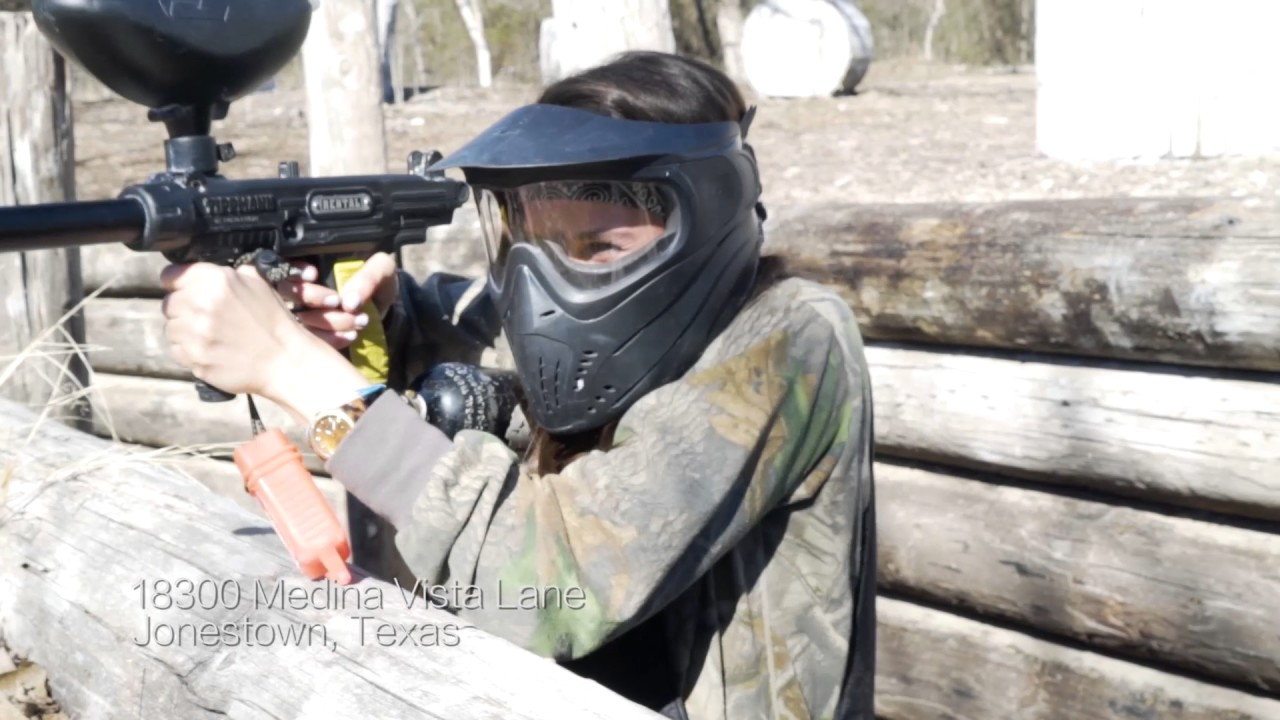 paintball experience essay Family pets essay simple words essay on speaking up winding up indoor activities or outdoor activities essay about tv essay medicine organ donation essay ventilators start written an essay about friendship x factor essay paintball team write history essay questions and answers cause and effect essay writing examples, environment topics essay.