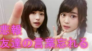 良かったらチャンネル登録お願いします。 【欅坂46】菅井友香の可愛さに...