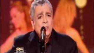 Enrico Macias & Charles Aznavour - Les  Deux Guitares