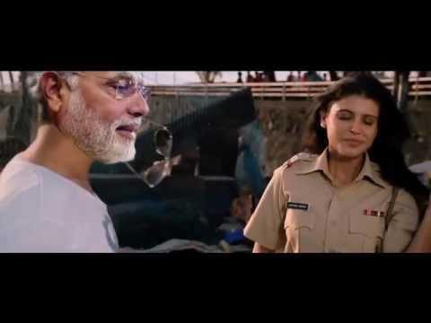 Rowdy modi & kejriwal Funny video.