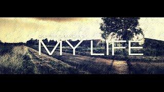 My Life - Mírenla