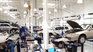 Honda Service in Austin Texas - Howdy Honda(Learn more about the Honda Service Center in Austin TX at http://www.howdyhondaservice.com. Howdy Honda Service Manager, Jeff Dahl, talks about Howdy ..., 2011-05-02T17:33:07.000Z)