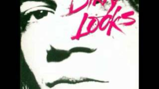 Dirty Looks - Get Off (1988)
