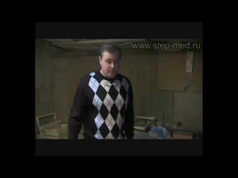 Геннадий степаненко видео как весной расширять гнездо