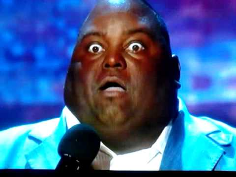 lavell crawford dad