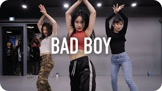 Baixar Bad boy - Red Velvet / Minyoung Park Choreography