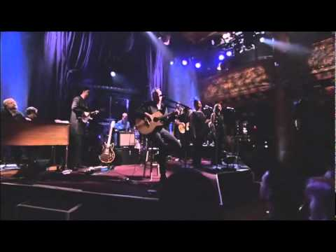 Boz Scaggs - HARBOR LIGHTS (Live)
