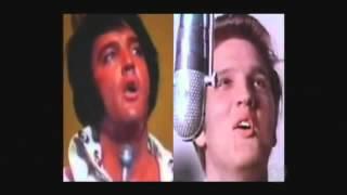 Médico legista que acompanhou necropsia de Elvis faz revelações exclusivas