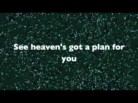 Swedish House Mafia - Don't You Worry Child With Lyrics.mp4
