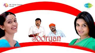 Sooryan | Ishttakkari song