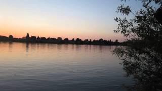 Campingplatz Hamburg - Camping Land an der Elbe
