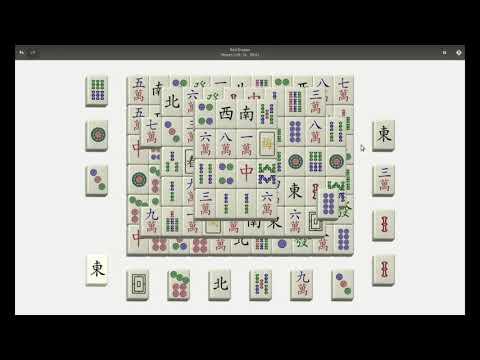 How To Play Red Dragon Mahjong Game | Red Dragon Mahjong Games For Entertainment