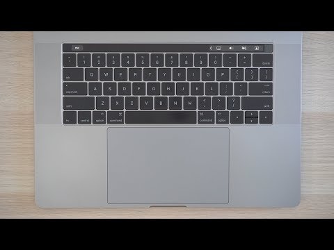 Apple Faces Class Action Lawsuit Over 'Defective' Keyboards
