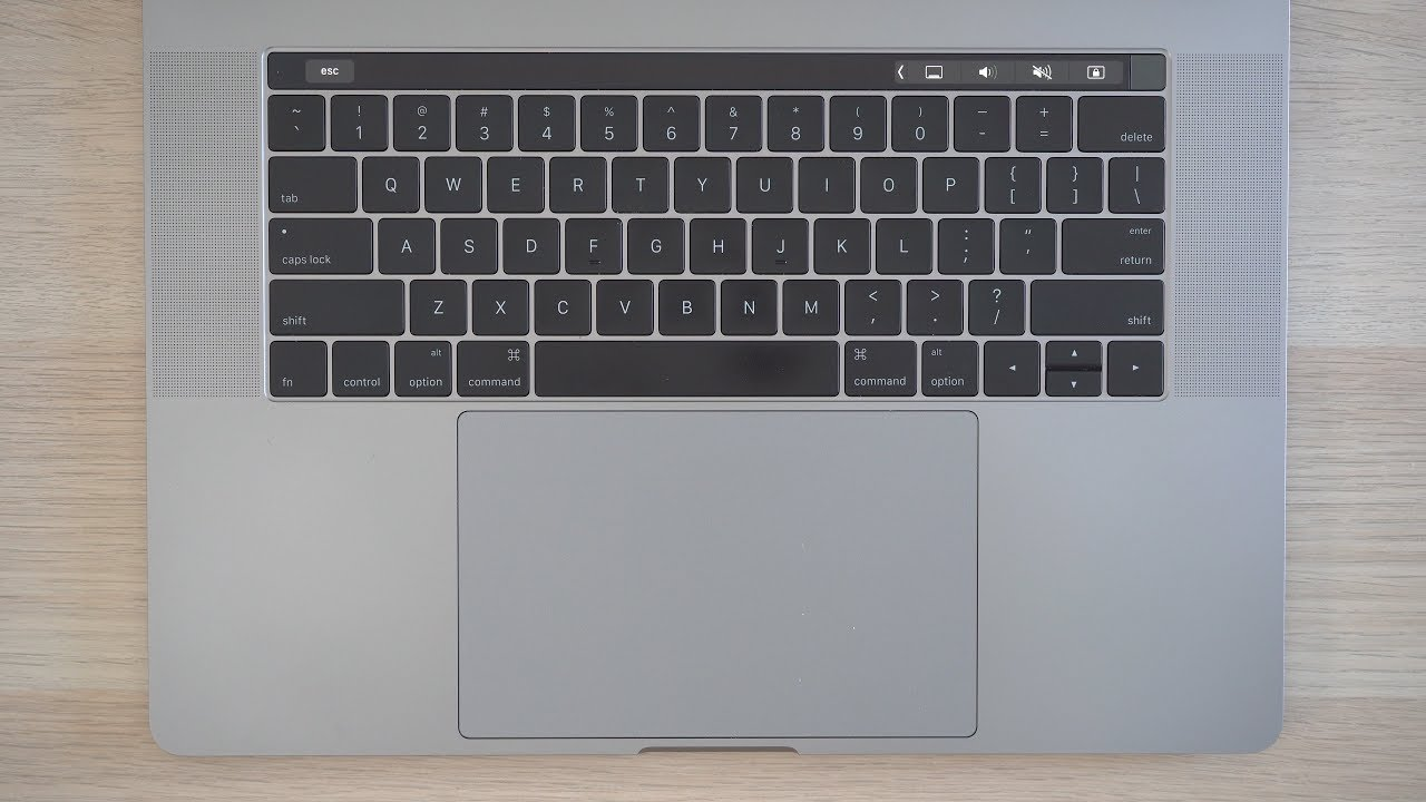 Apple faces class action lawsuit over defective keyboards youtube apple faces class action lawsuit over defective keyboards fandeluxe Choice Image