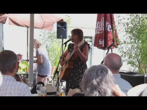 Festival de la Chanson à texte Montcuq 2016