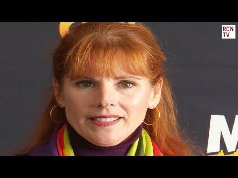 Babylon 5 Patricia Tallman