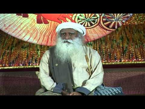 Live from vidhan sabha