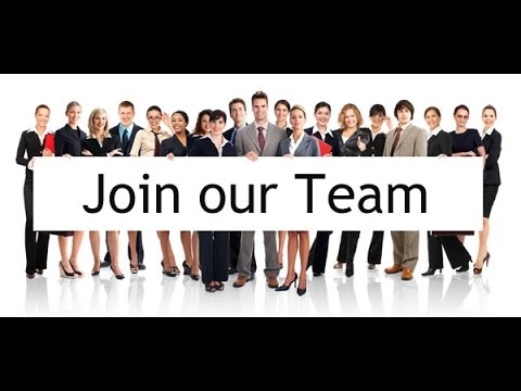 700-credit-team---join-our-team