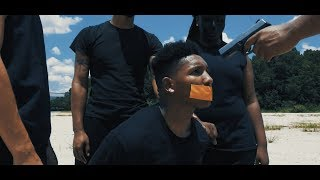 Smitty - LIK TAH ( OFFICAL MUSIC  ) Resimi