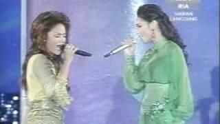 Download Siti and Kris
