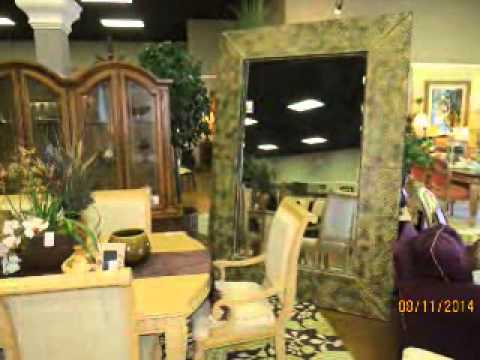 Consignment Furniture Consignment Furniture Used Furniture St