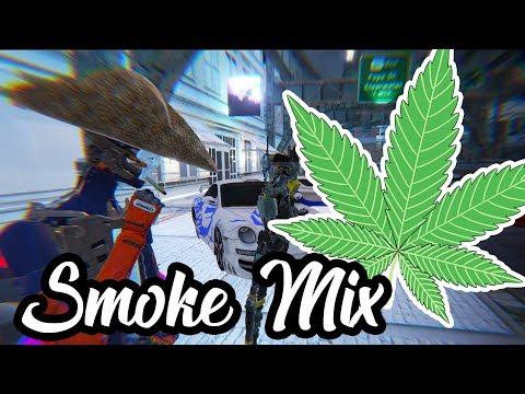 🔥Smoke & Chill Music Summer 2018  Brand New 420 Phonk Mix  Burn One & Stay High 🔥