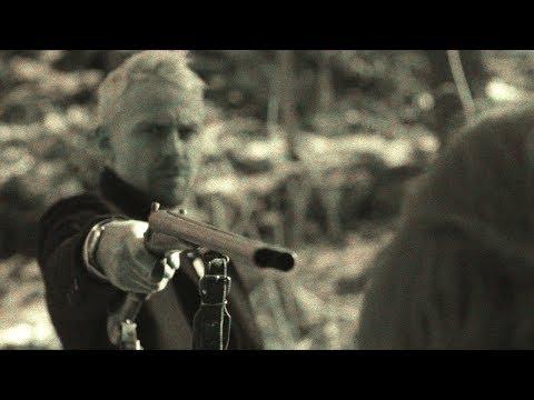 Depeche Mode - Personal Jesus (30 января 2019)