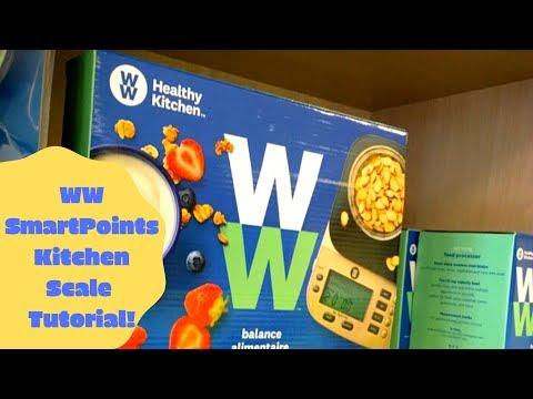 weight-watchers-(ww)-smartpoints-kitchen-scale-tutorial-2019