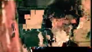YouTube - aye mausam - josh.flv