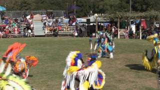 Fancy - 2016  Pala Pow Wow - PowWows.com