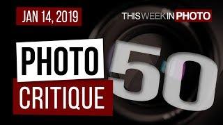 TWiP PRO Photo Critique 50