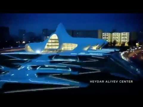 Бизнестур ure club в казахстан и азербайджан анонс