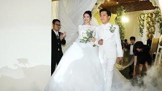 Nghị đi ăn cưới anh Trường Giang - Nhã Phương nè | Xuân Nghị Official