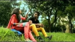 Raat ke Bolechi Ami Shopno Dite ((Jhankar)) Piyshi Moon || Latest Hit Albam Song