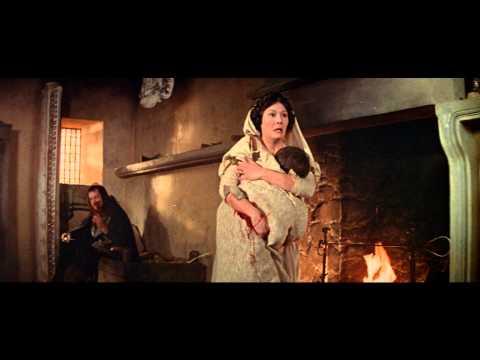 Trailer do filme The Roman