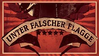 Unter falscher Flagge - Was geschah am 11. September?