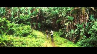 Blood Diamond - Trailer