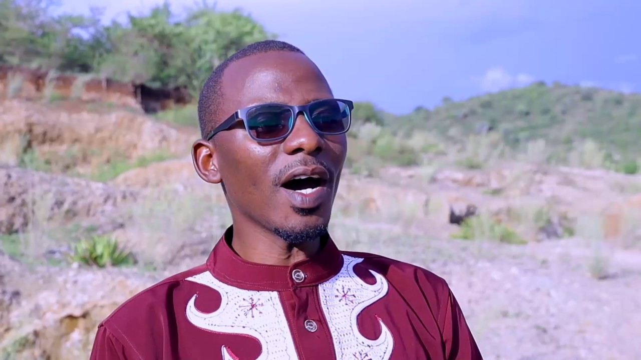 Download The Advent sounds - Rongo - Tazama