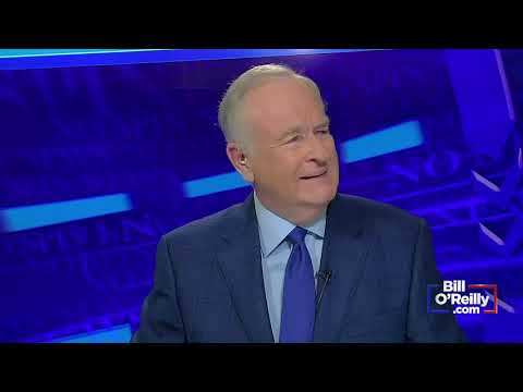 Highlights from BillOReilly.com's No Spin News