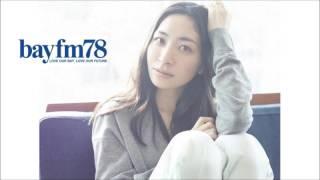 160930 坂本真綾 私こそPerfumeさん大好き @ bayfm ビタミンM 坂本真綾 検索動画 44