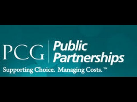 paper timesheet tutorial for public partnerships llc youtube