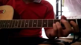 สอน Intro เพลง แกล้ง - Silly Fools