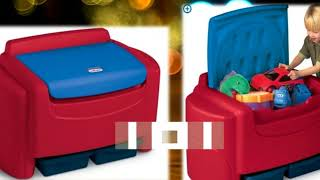 Happy Home Decorate With Toy Boxes Storage Ideas Chest At Walmart And Furniture Product Reviews